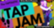 taptastic tap jam fb event image.jpg