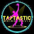 Taptastic TM Tri Color Logo.png