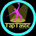 TapTastic.png