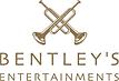 BENTLEYS.png
