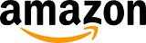 Amazon white.png