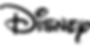 walt-disney_logo_16855_widget_logo.png