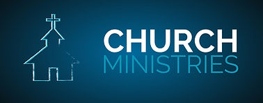 ChurchMinistries.jpg
