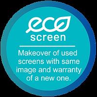 Eco Screens english.png