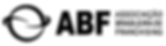 logo_abf.png