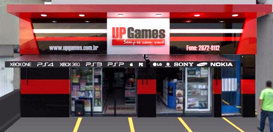 foto_upgames_2.jpg