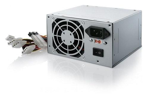 Fonte de alimentação ATX 12V 230W para PC - Sinka