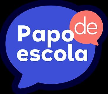 PDE-logo-01.png