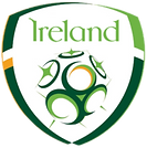 200px-Ireland_Football_Team_Badge.png