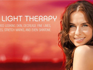What is Red Light Therapy? How Does it Work?
