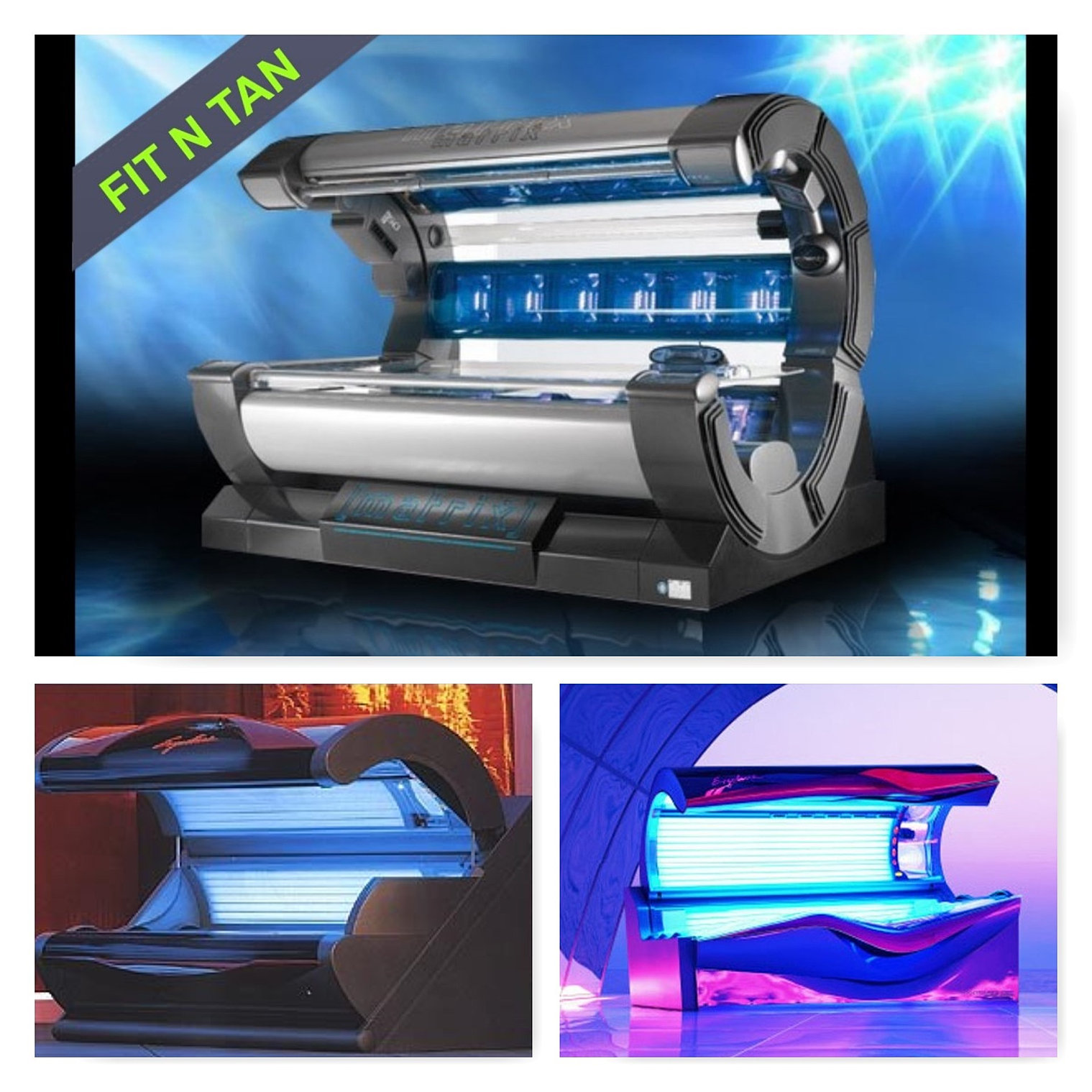 com full service tanning salon and spa fit n tan tanning salon and spa