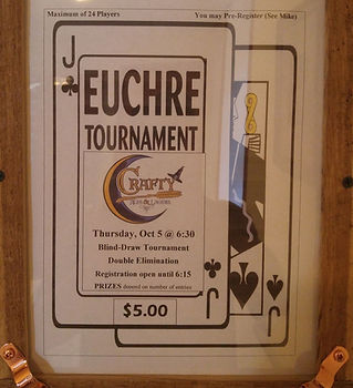 euchre%20tourn_edited.jpg