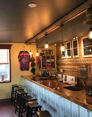 new tasting room.jpg