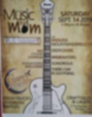 music for mom.jpg