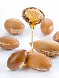 Argan Oil - Organic