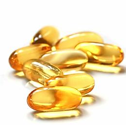 Additional Vitamins