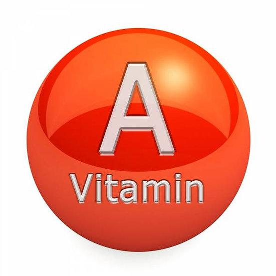 Vitamin A Palminate (Oil, Powder, and Granular)