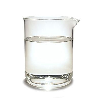 Denatured Alcohol (Various) - Organic