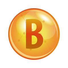 Vitamin B and CoEnzymes