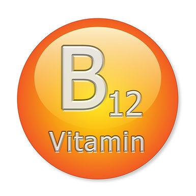 Vitamin B12 R5P