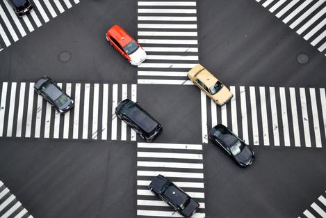 cars (2018)