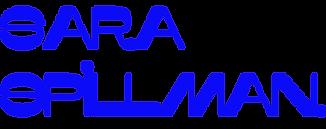 sara spillman