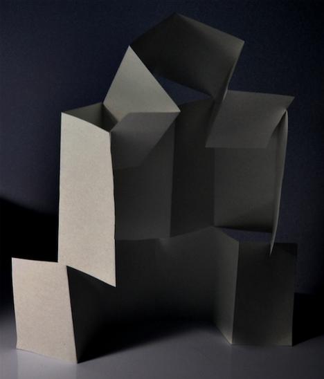 Blank Canvas (2018)