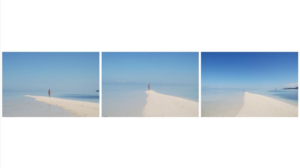 Beach (2017)