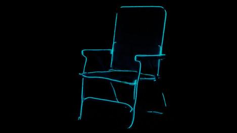 chair (2018)
