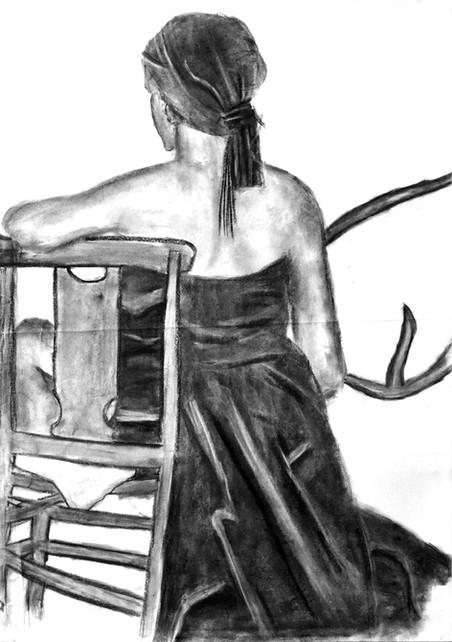 woman in chair_edited.jpg