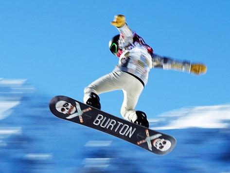 Ambush Marketing Report: Olympics