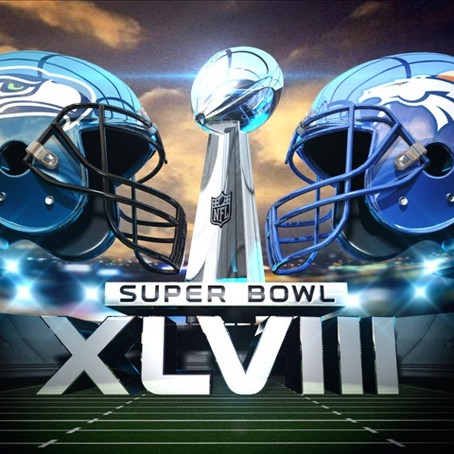 Ambush Report: Superbowl 48
