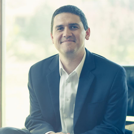 How A Partnership Newsletter Helped This Executive Land On Forbes' 30 Under 30 List