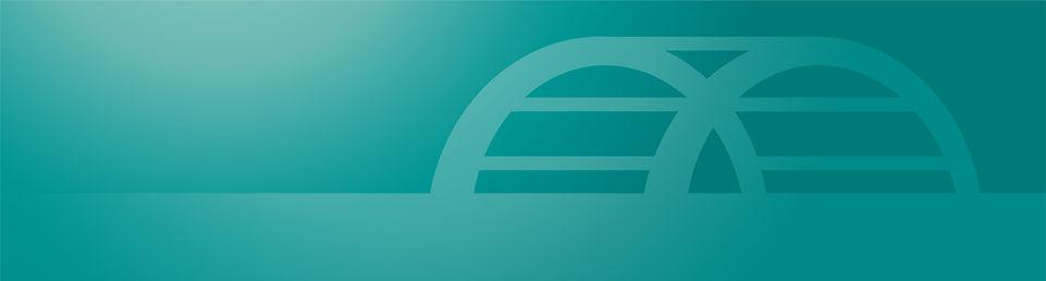 Sponsorship_space_linkedin_Banner-02.jpg