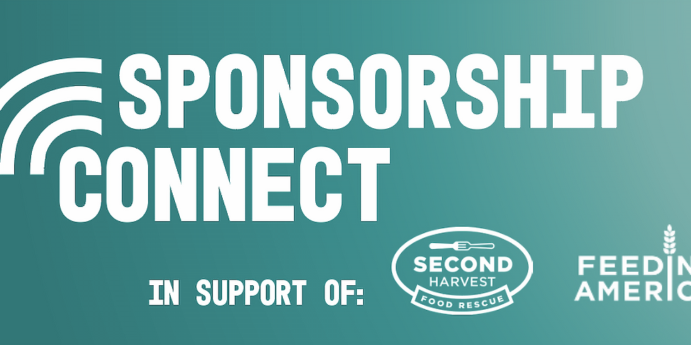 Sponsorship Connect