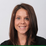 Growing With The Boston Celtics: An Interview with Siobhan Sherbovich