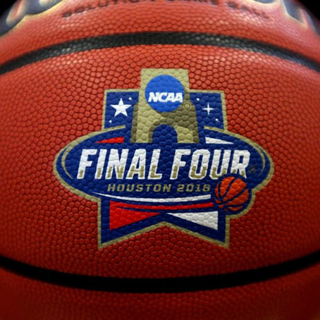 The Final Four: How Sponsors Are Leveraging One of Basketball's Largest Events