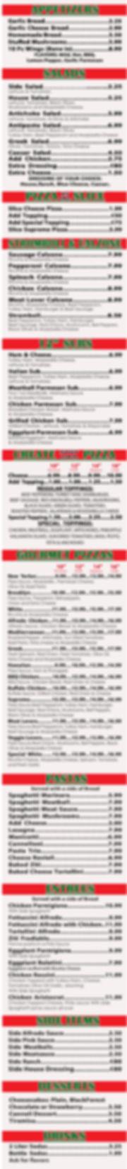 new york menu web.jpg