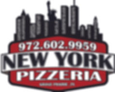 NEW YORK LOGO.jpg