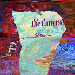 The Universe Lo Res_edited
