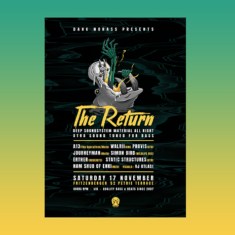 The Return (website).png