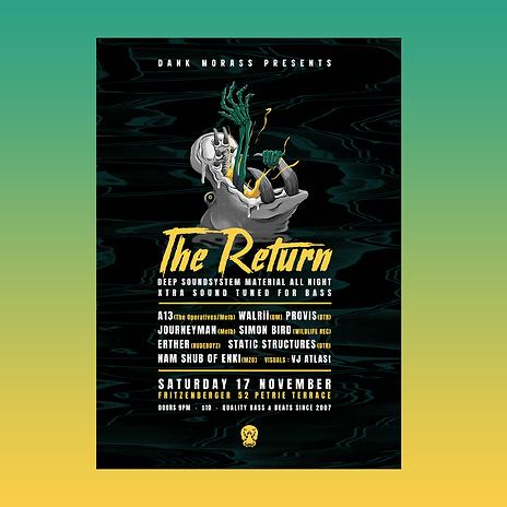 The Return (website).png