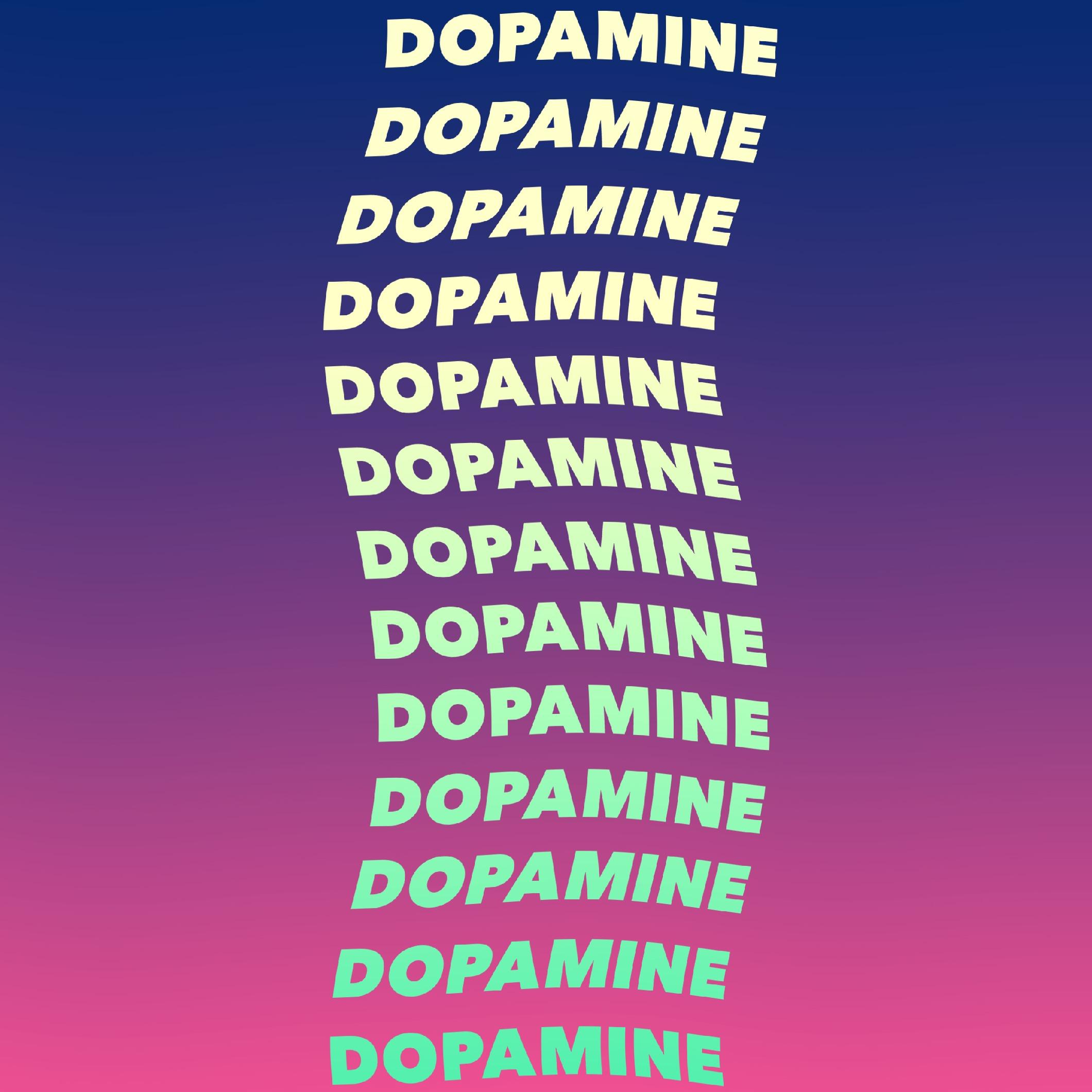 DOPAMINE poster_edited