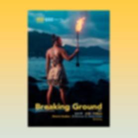 Breaking ground Bris - for website.png
