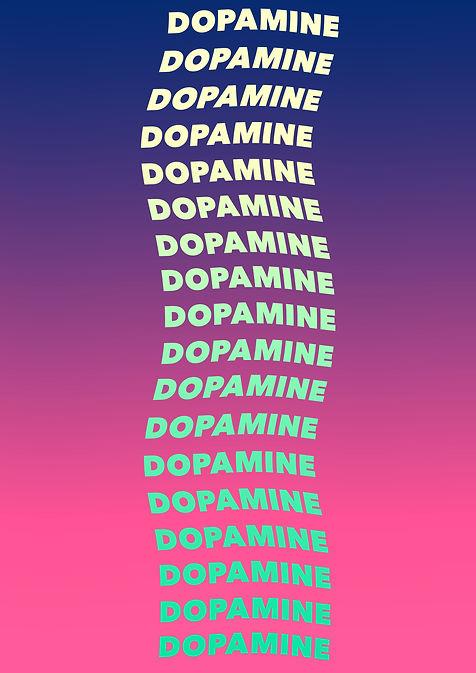 DOPAMINE poster.jpg