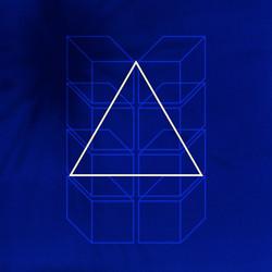 Euclidean_ratio_blue_edited