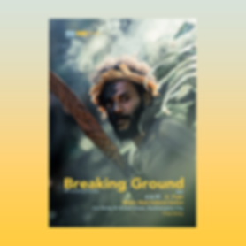 Breaking ground Rocky - for website.png