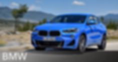 Footer BMW.png