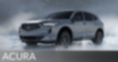Footer Acura.png