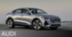 Footer Audi.png